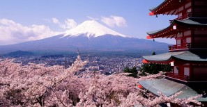 Bune maniere in Japonia