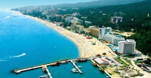 Pana la urma, ne place in Bulgaria?