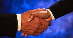 Cine castiga un duel in afaceri?