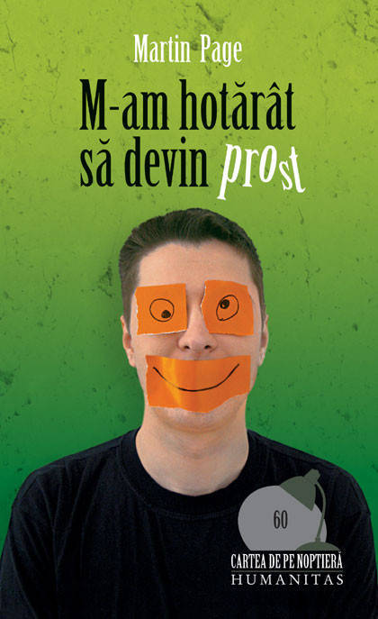 m-am-hotarat-sa-devin-prost-editia-2012_1_fullsize