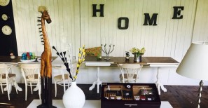 Hotel Vanilla – locul de acasa in care ma simt mereu ca acasa